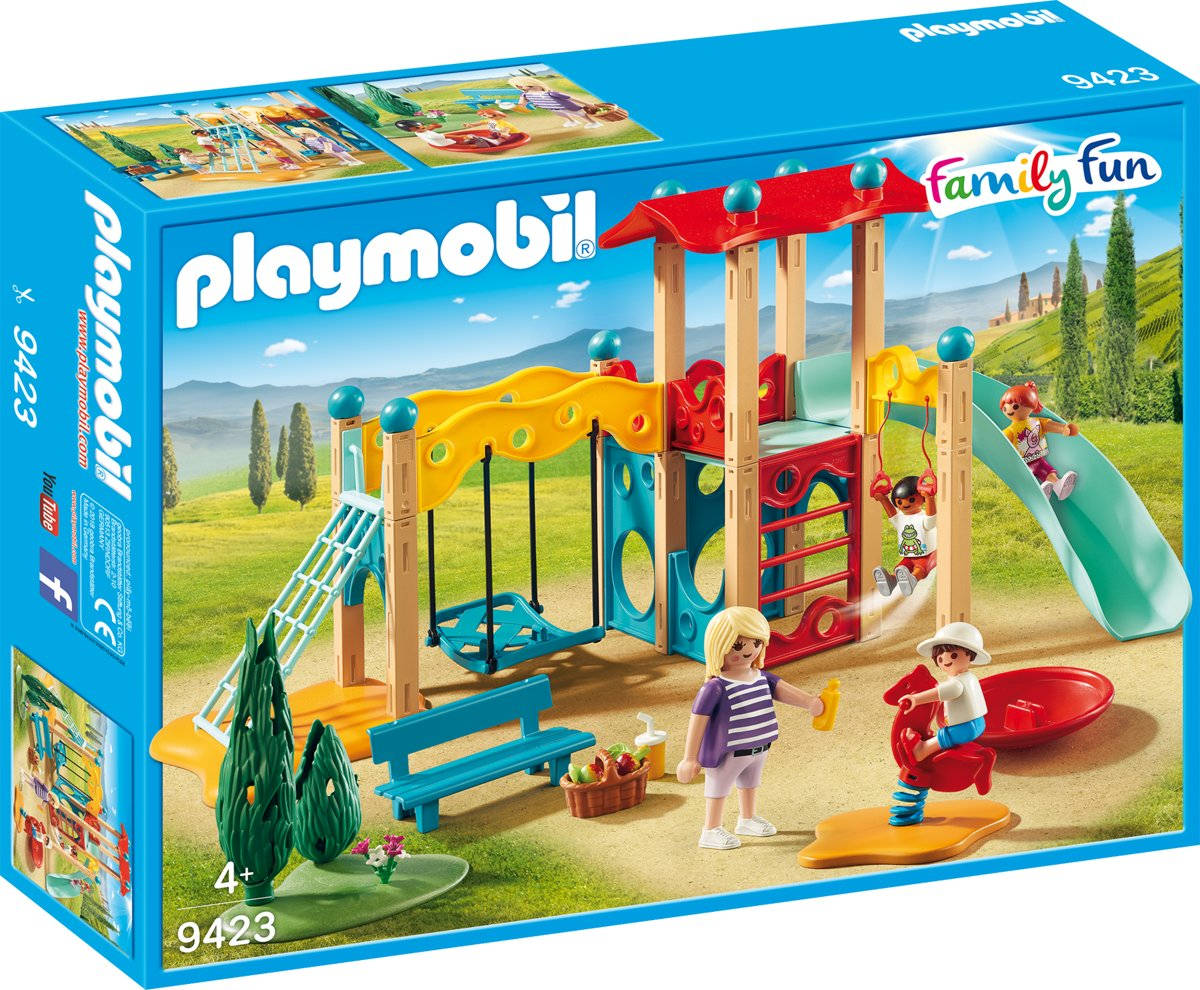playmobil-grote-speeltuin-9423-doos
