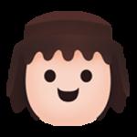 playmobil-hoofd