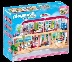 playmobil-hotel-doos